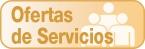 Ofertas de Servicios