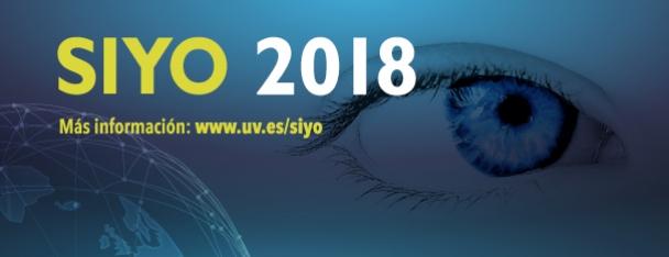 Congreso Internacional Online de Jóvenes Optometristas.