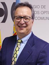Vicente Roda